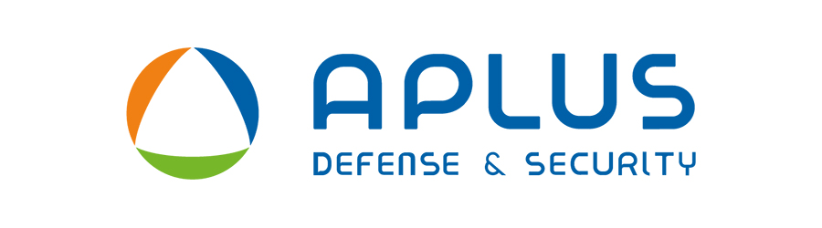 Site Web Defense & Security