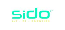 Salon SIDO le 3 et 4 septembre 2020